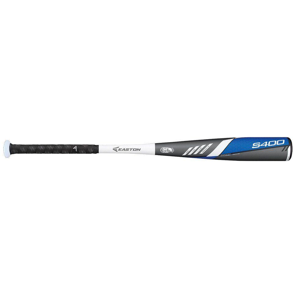 2016 Easton S400 2 5/8 Senior League Baseball Bat -8