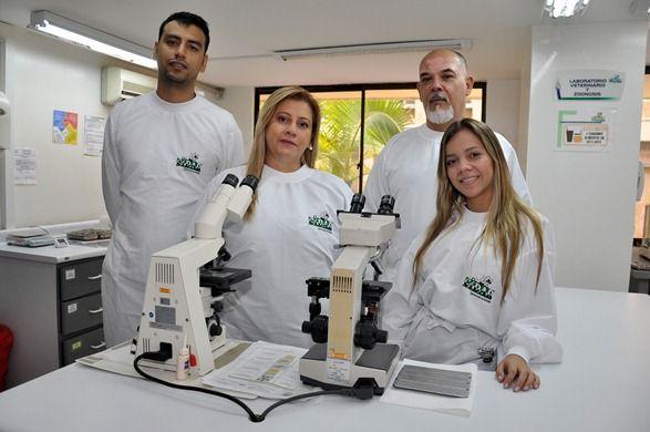 CIDAR se acredita para fortalecer la producción pecuaria de Risaralda