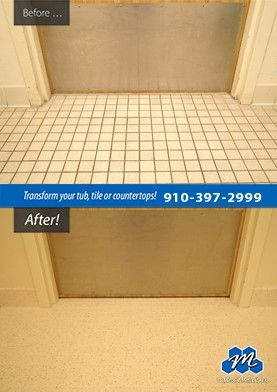 Don T Replace Refinish If You Are Looking For Affordable