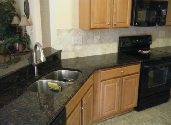 granite lowes countertops - Bing Images | Kitchen | Pinterest