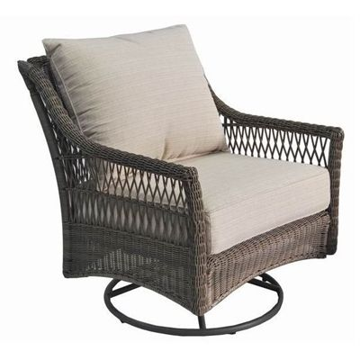 allen roth safford aluminum swivel patio bar height chairs. shop allen + roth claremont patio swivel rockers (set of at lowe\u0027s canada. find our selection outdoor conversation chairs the lowest price guaranteed safford aluminum bar height