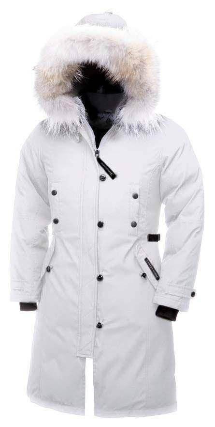 canada goose jacket sverige
