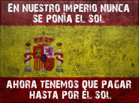 la-historia-de-España-en-una-cita