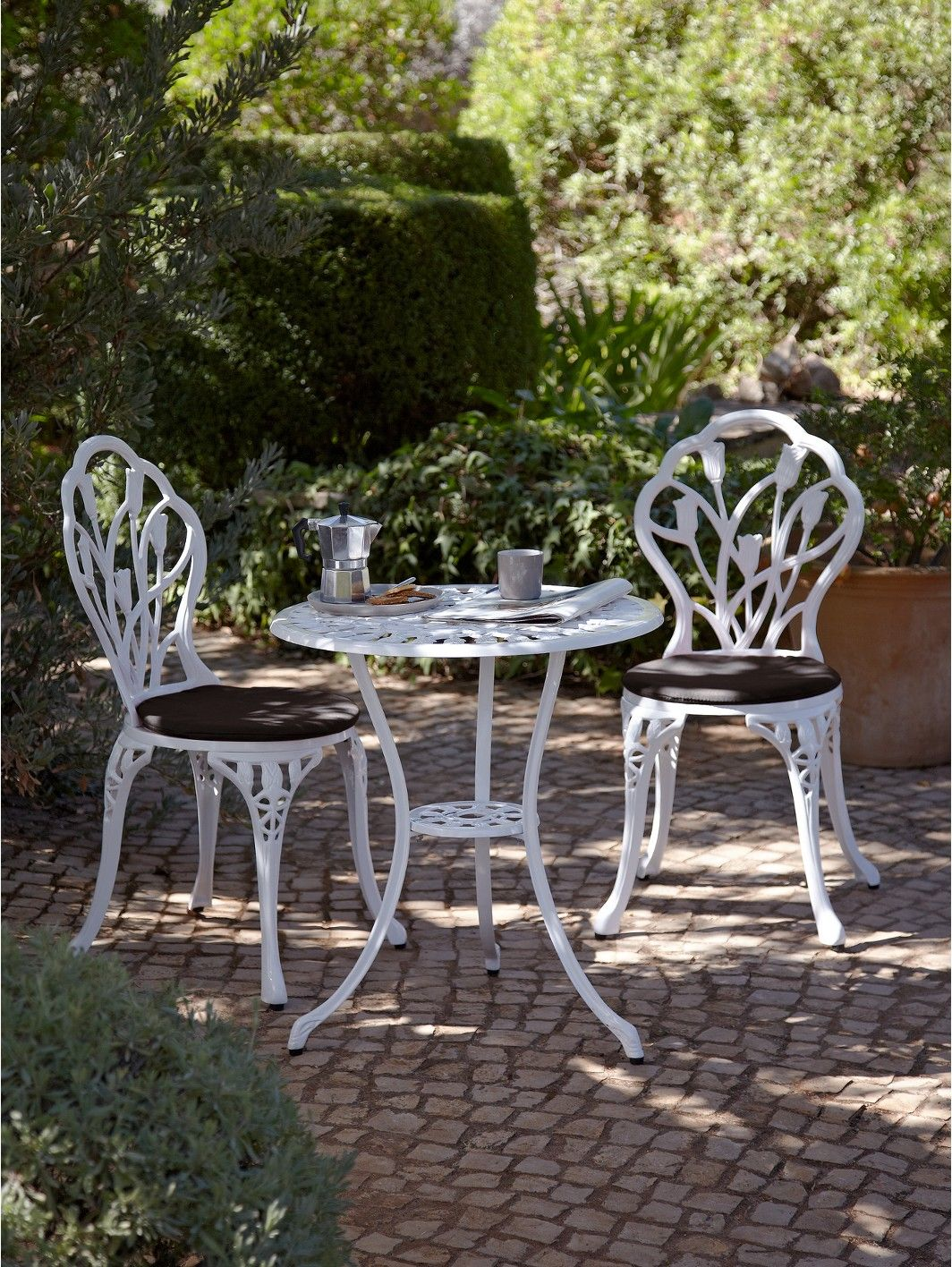 Isme Becomes Porch Furniture Outdoor Furniture Sets Outdoor Decor