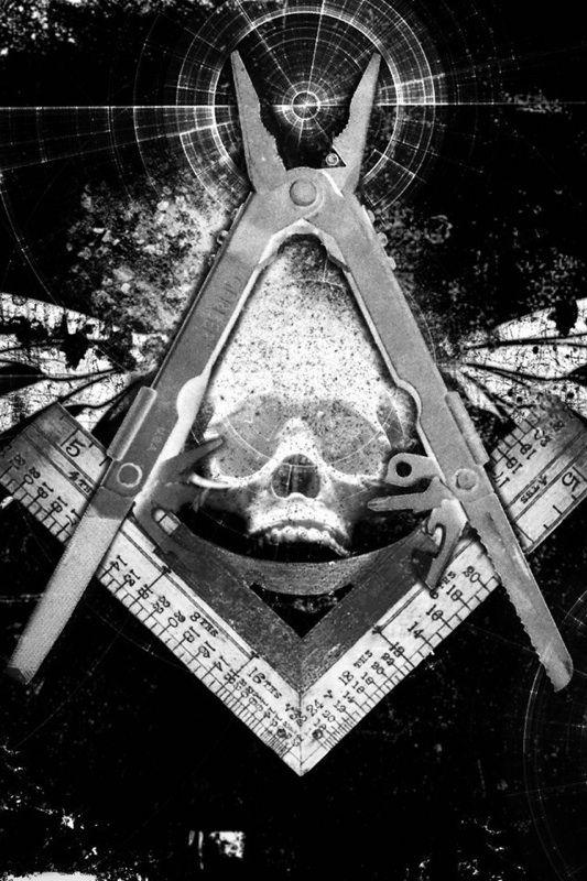 Bad Ass Masonic Symbol T Shirt Projects Pinterest Masonic