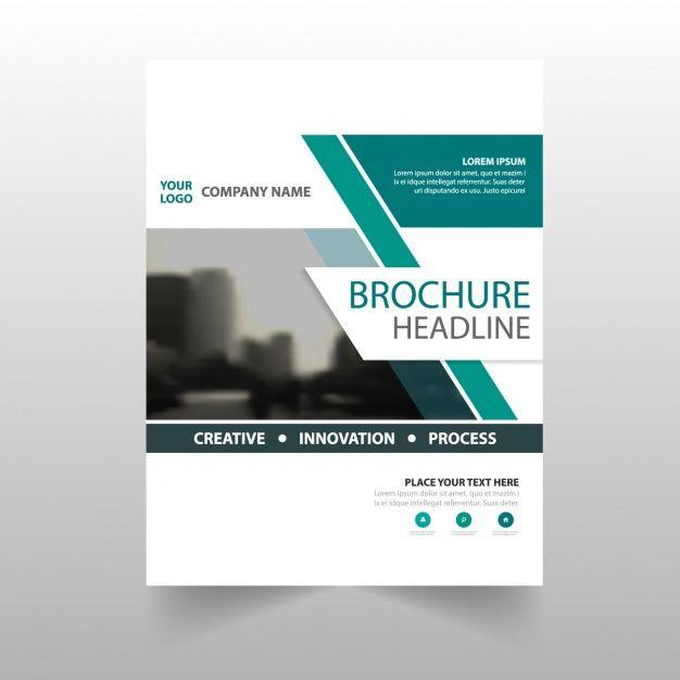 Annual Report Brochure Kreatype Annual Report Templates The Annual - free annual report templates