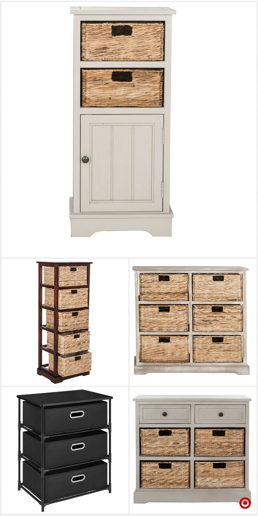 of sale for me target drawers chest organizer fancy luxury near drawer cardboard new antique dresser dressers