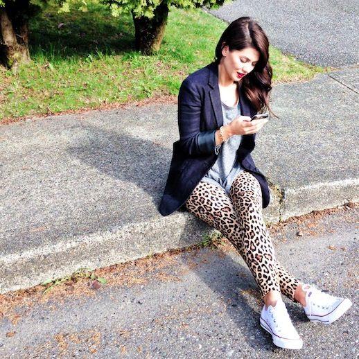 leopard print leggins >> http://www.tights.ro/colanti/small-leopard-leggings