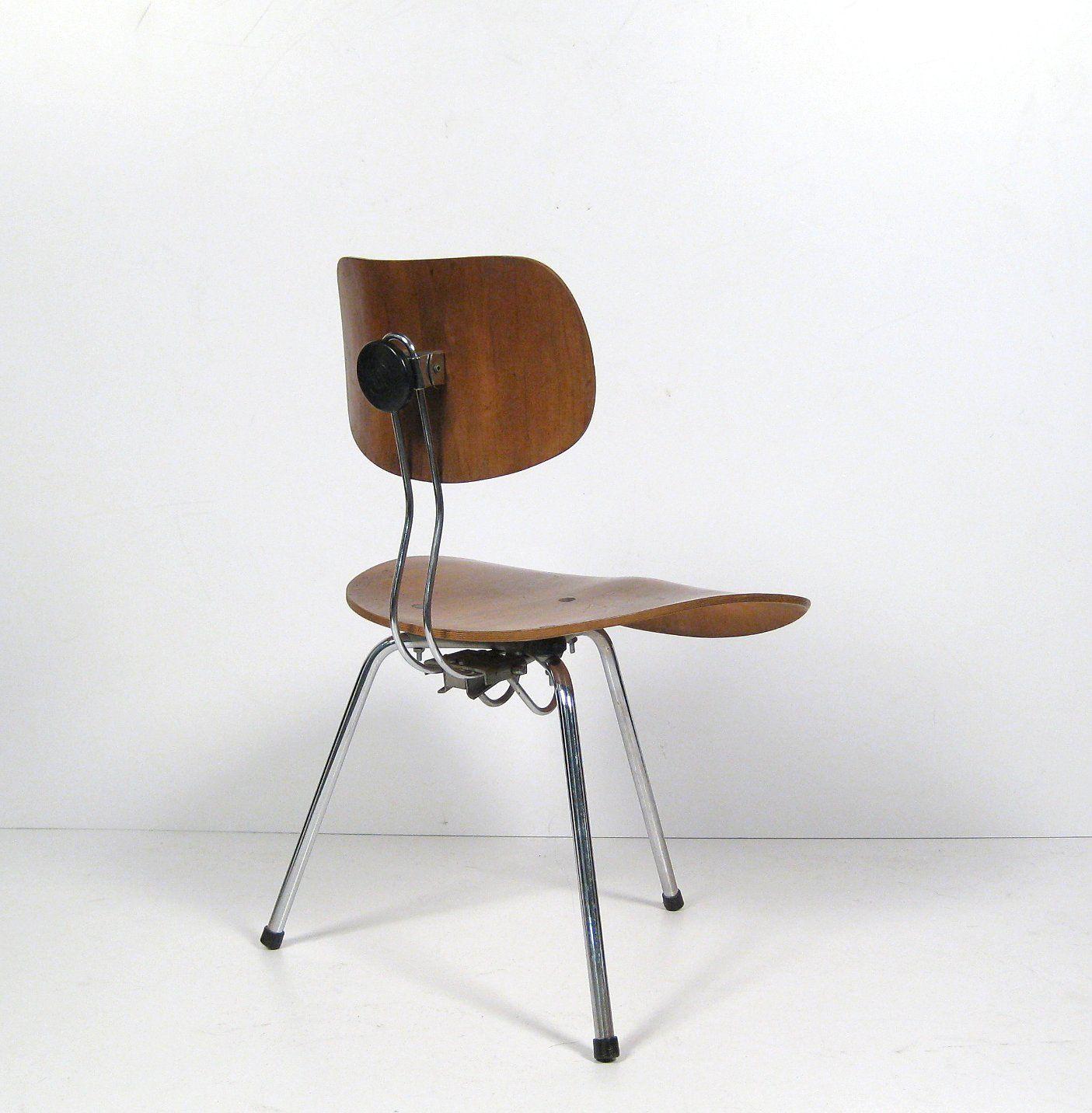 Großzügig 1950 S Chrom Küchenstühle Galerie - Küchenschrank Ideen ...