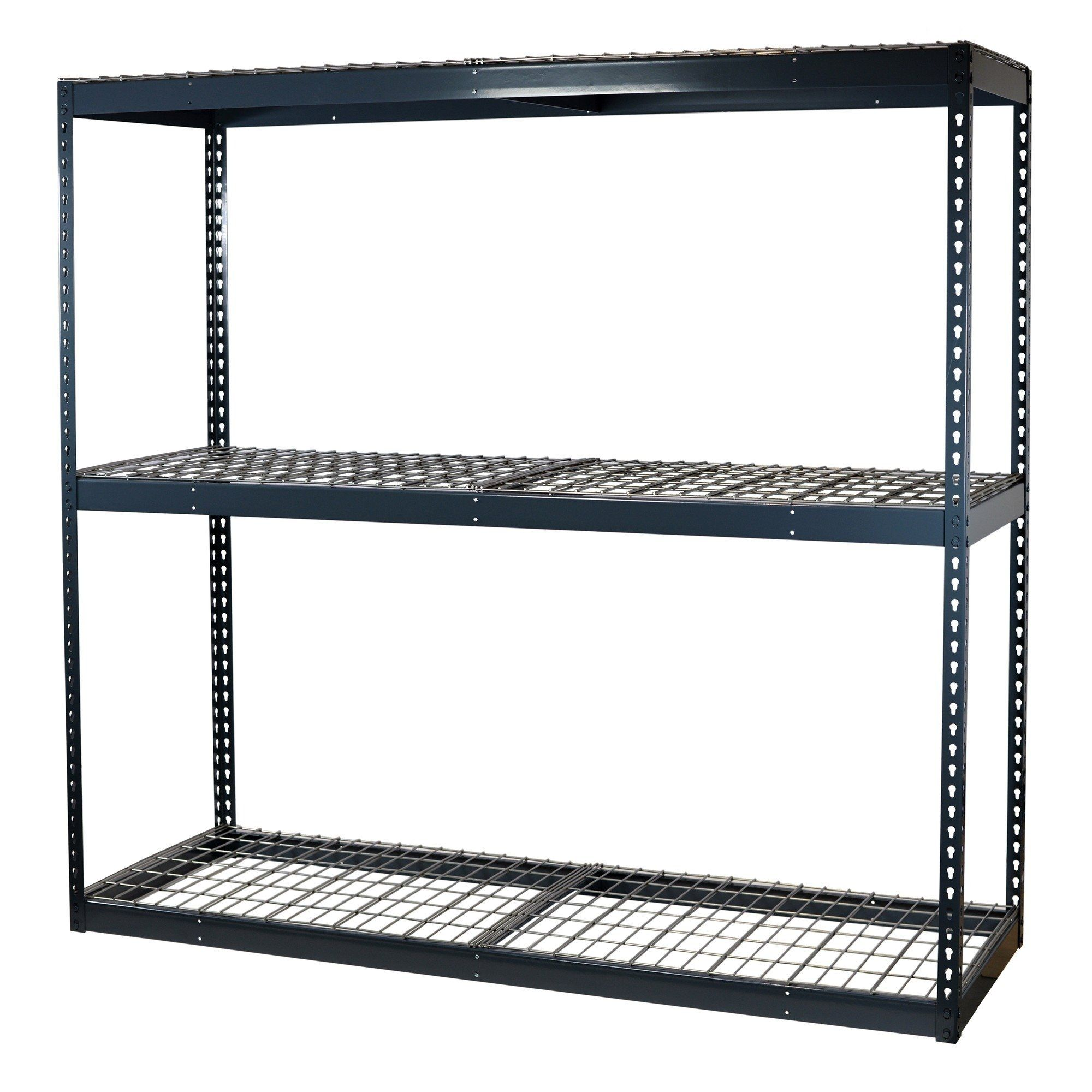 Online Shopping Bedding Furniture Electronics Jewelry Clothing More Boltless Shelving Garage Shelving Units Garage Shelving
