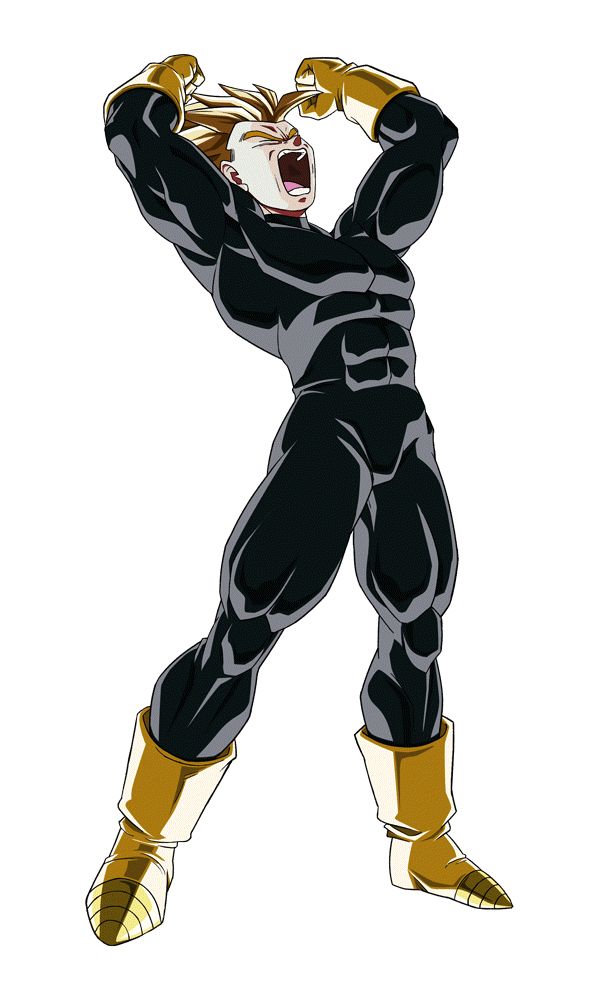 Gohan Vs Dabura Render 2 Dokkan Battle By Maxiuchiha22 On Deviantart In 2021 Dragon Ball Super Manga Dragon Ball Artwork Dragon Ball Art