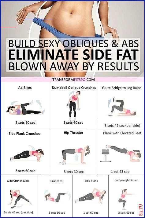 Exercises For Women  Exercises For Kids  Fitness Equipment  Physical Fitness Anime  Exercises Clothe...