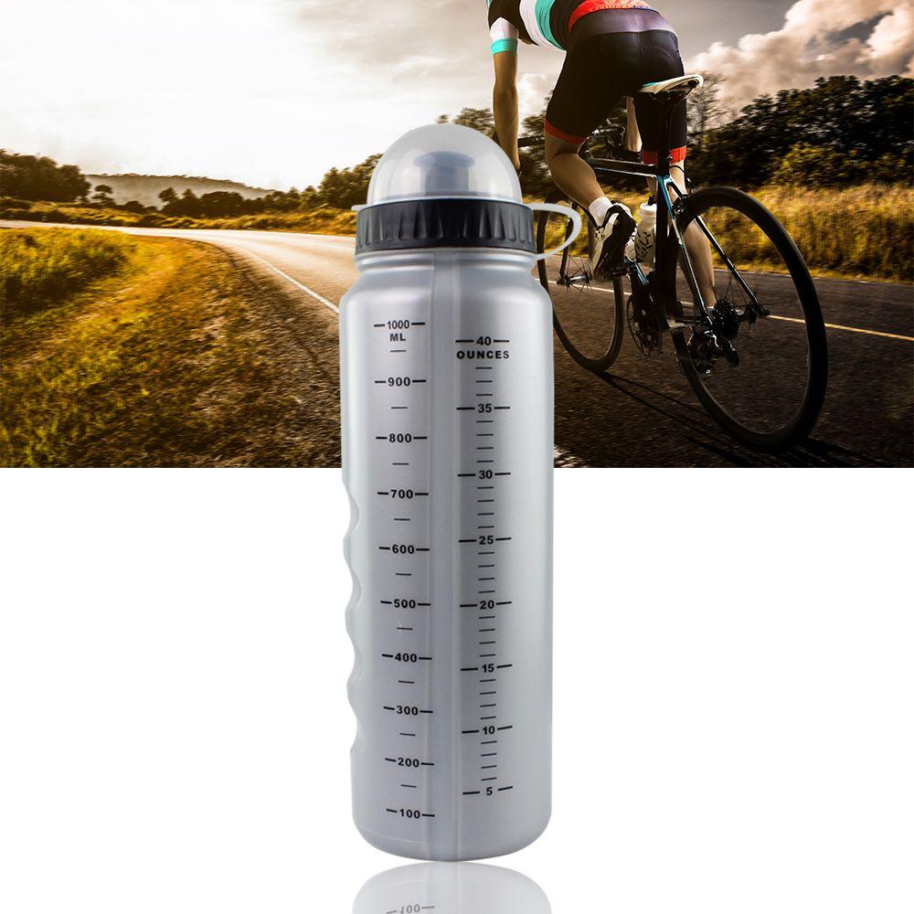 1000ml Bicycle Water Bottle Bike Water Bottle Water Bottle Bottle