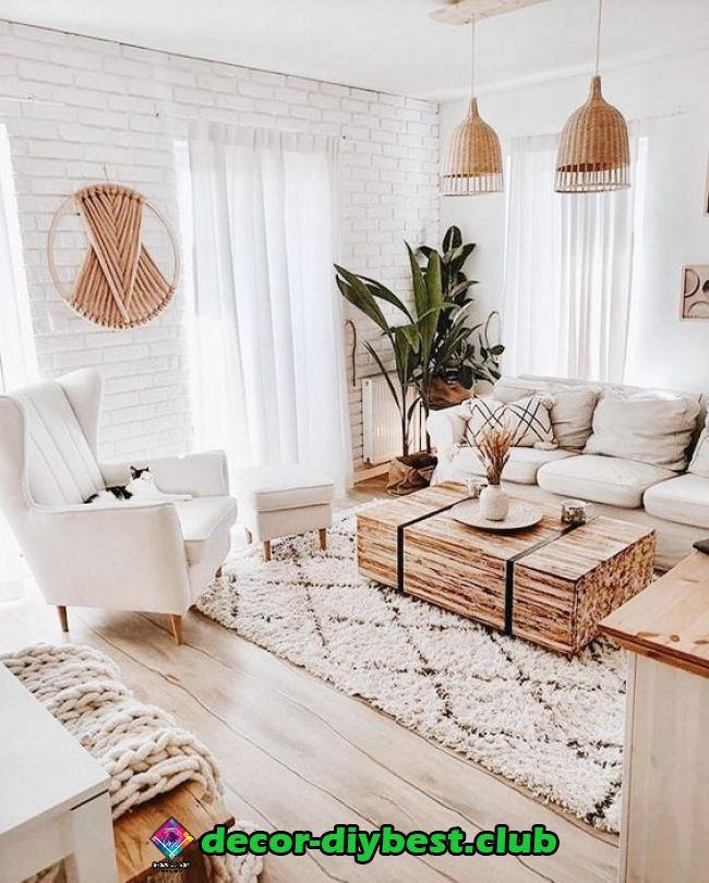 Diy Mobel Diy Mobel Loft Interiors Living Room Designs Apartment Decor