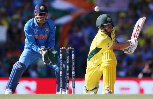 Live Cricket Score Live Cricket Score Update Live Cricket Score
