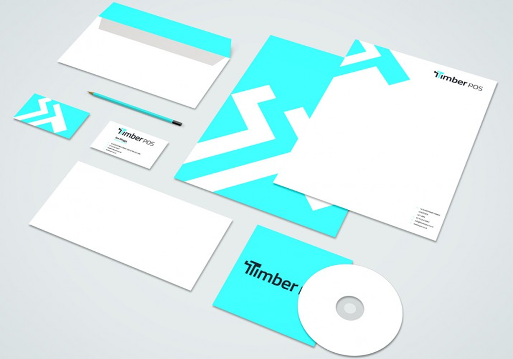 riyadh-stationery-design-company-KSA | Branding - Mockup ...