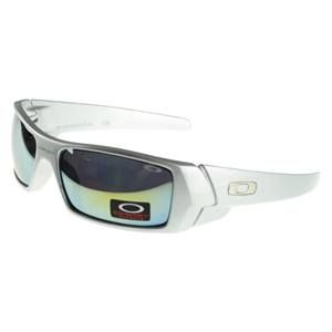 adc828899b  18.89Cheap Oakley Gascan Sunglasses White Frame Yellow Lens Store   Oakley  Store