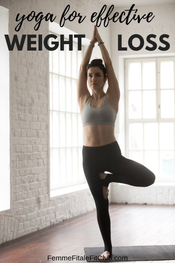 For fast weight loss tips #looseweight <= | tips to lose weight fast and easy at home#weightlossjour...