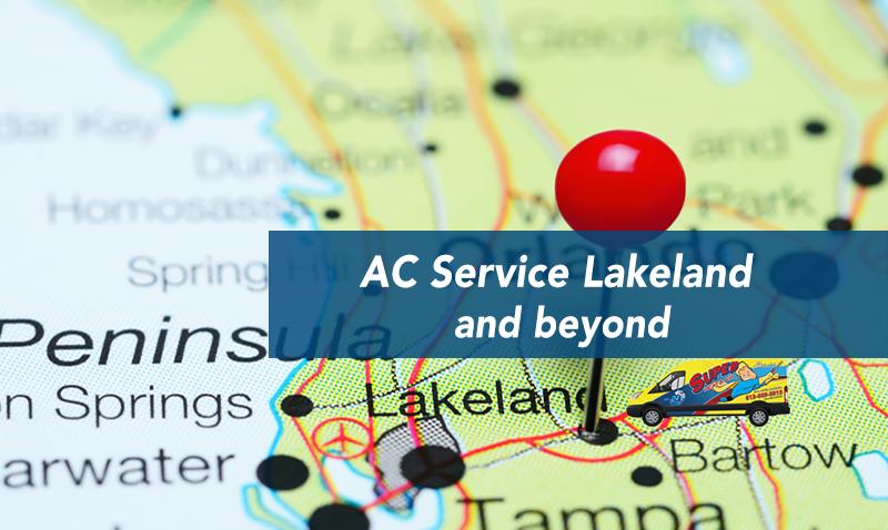 Air Conditioning Service Air conditioning services