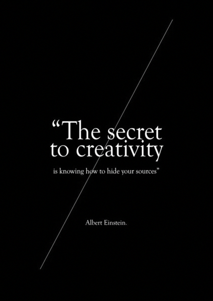 home run business ideas uk einstein quotes graphic design