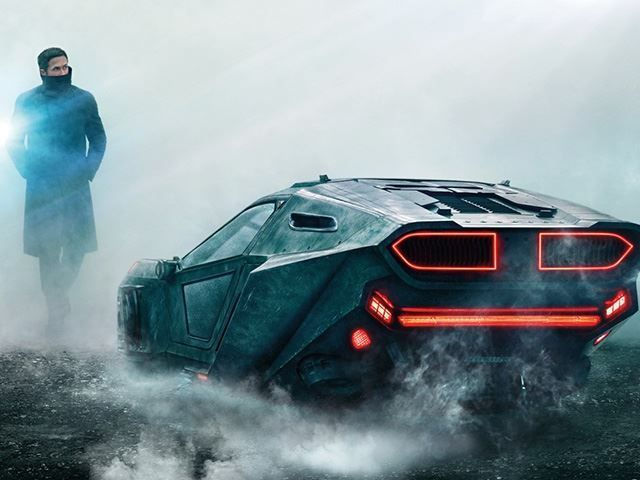 Blade Runner 2049 (English) 2 full movie in hindi utorrent download hd