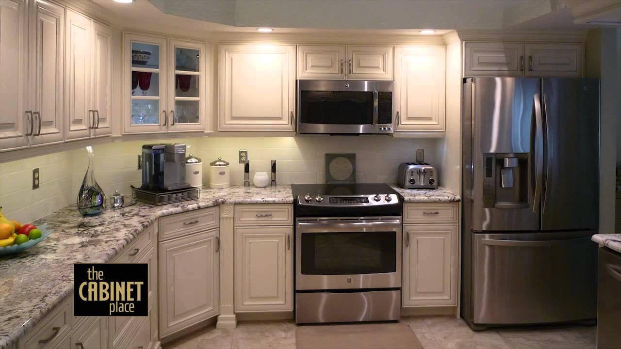 2018 Kitchen Cabinets Tampa Fl - Kitchen Nook Lighting ...