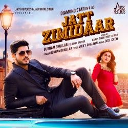 Jatt Zimidaar Mp3 Song Belongs New Punjabi Songs Jatt Zimidaar By Gurnam Bhullar Jatt Zimidaar Available Mp3 Song Download Mp3 Song Audio Songs Free Download