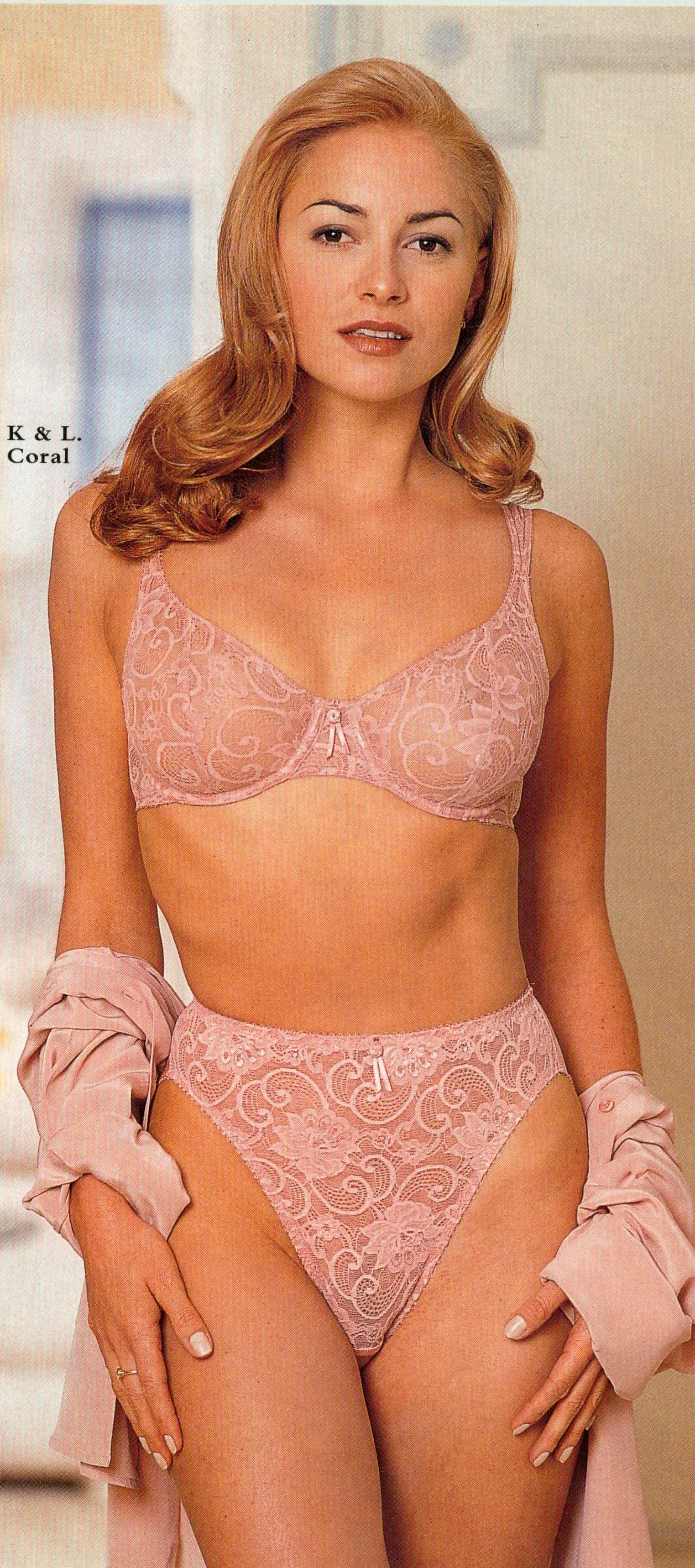 41f64e5368340 Pin by Boca on Bras and Panty Sets