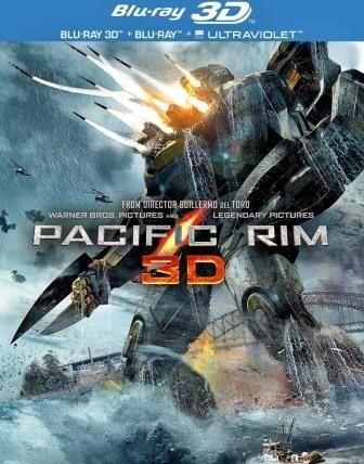Pasifik Savaşı 3 Boyutlu 3D Türkçe Dublaj indir - http://ozifilm.com/pasifik-savasi-3-boyutlu-3d-turkce-dublaj-indir.html