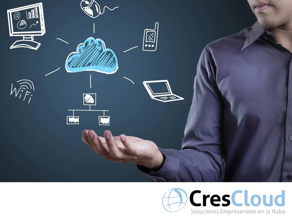 Soluciones Tecnológicas Para Su Negocio Tips Para Empresarios Actualmente La Tecnología Representa Un Activo Import Nursing Jobs Nurse Money Online Learning