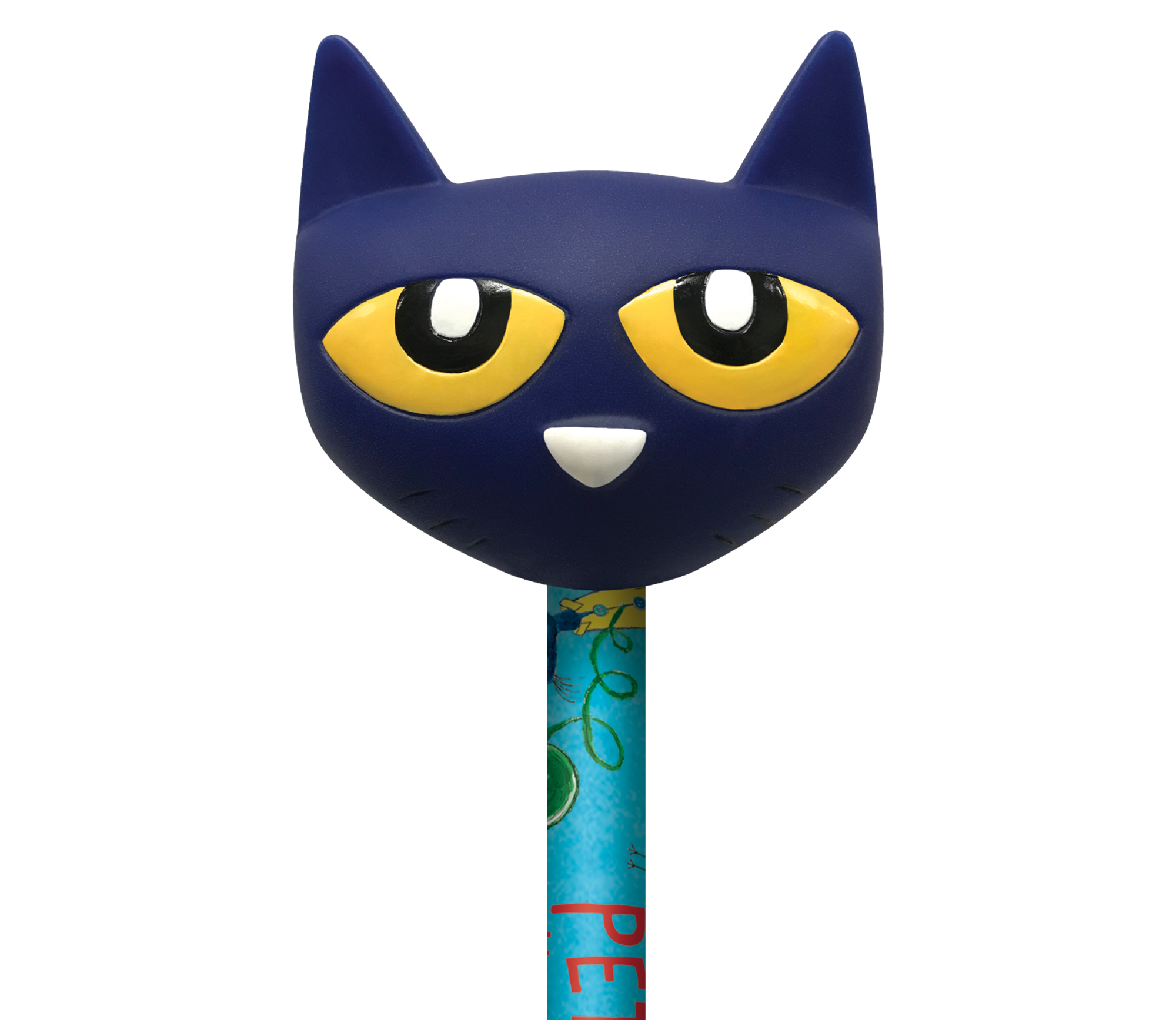 Pete The Cat Pointer Pete The Cat Cats Pete
