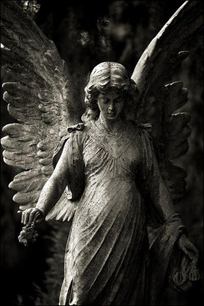 fer1972: Angel by Osnafotos http://smileyjane.tumblr.com/