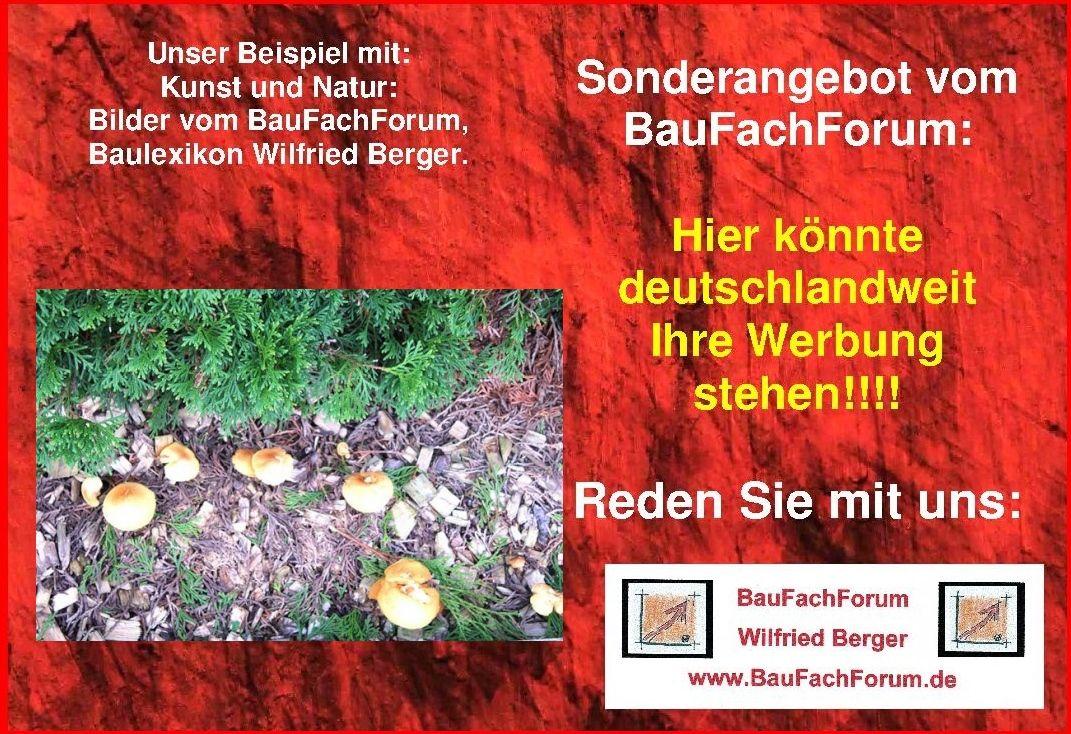 Sparkasse Pfullendorf Messkirch Themen Der Sparkasse Pfullendorf Messkirch Handwerkskammern Deutschland Lehrstell Musikauftritt Ostrach Musikverein