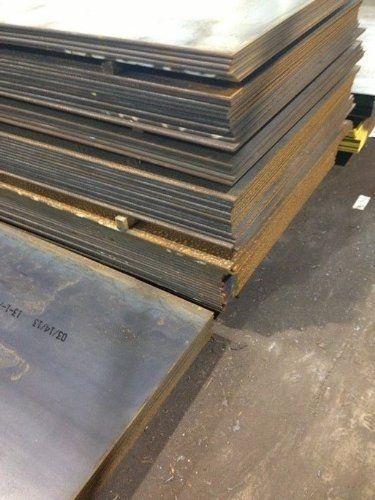 4x8 Steel Plate Bullseye Metals 1 4 250 Steel Plate 4 X 8 X 1 4 Flat Bar Mild Steel 4x8 Steel Plate 4x8steel Steelplate Steel Plate Steel Plates
