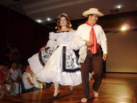 Trajes tipicos de la region andina yahoo dating