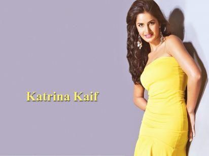 Katrina Kaif Hot Yellow Dress Photos Wallpapers Katrina Kaif Hd Wallpapers Download