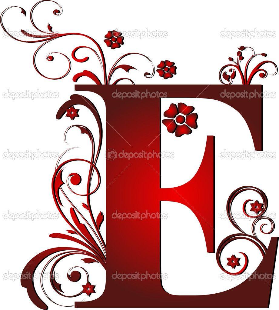 Letter E Google Search Free Art Prints Alphabet Art Lettering Alphabet