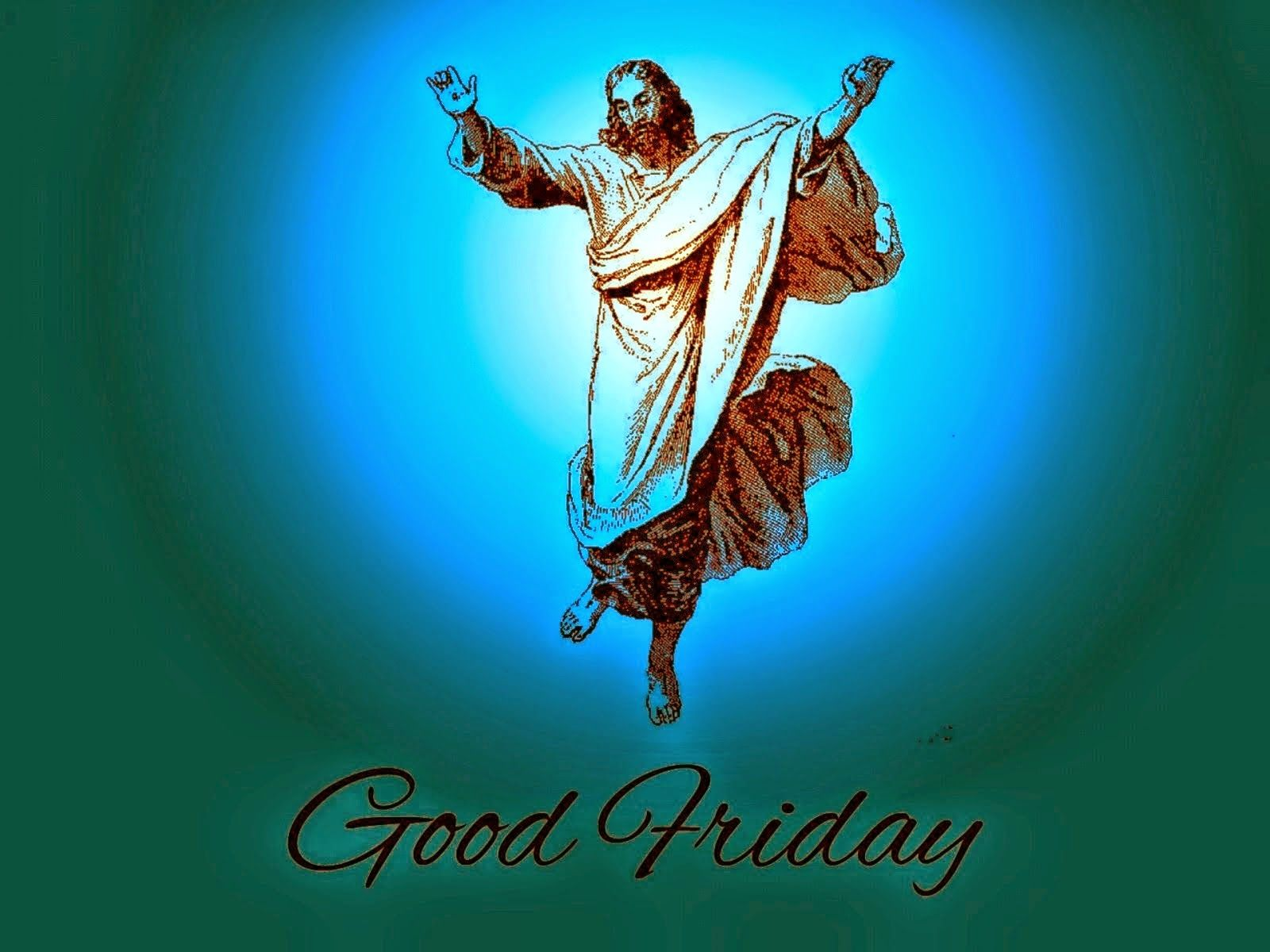 Hd wallpaper yeshu - Good Friday Jesus Christ Hd Wallpapers