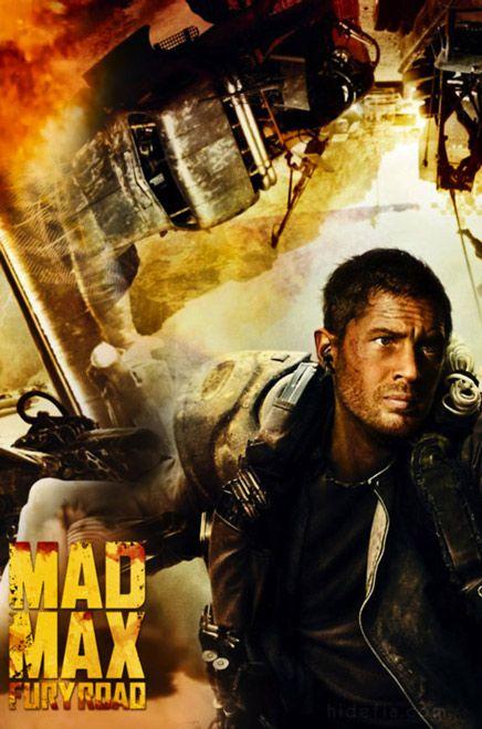 Movie Wallpapers Mad Max Fury Road Movie Desktop Hd Wallpaper