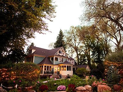 Affordable Colorado Wedding Venues Budget Locations Denver