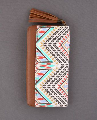 billabong wallet. THIS IS PERFT!!!