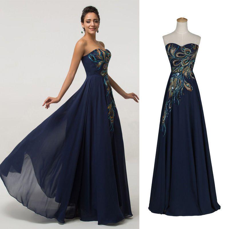 Ungewöhnlich Ebay Prom Kleider Galerie - Brautkleider Ideen ...