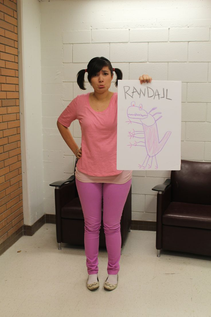 image result for monsters inc diy costumes | halloween in 2018