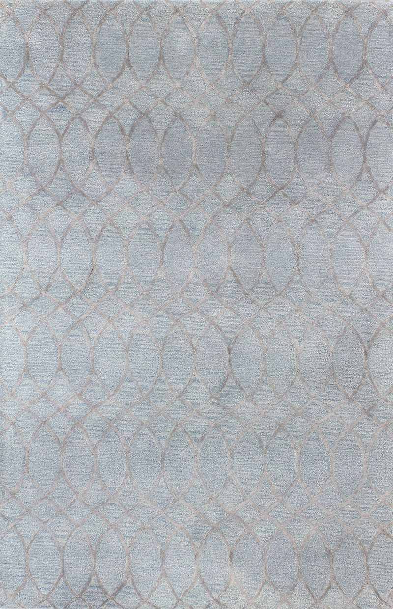 Product Category Greenwich Light Blue Area Rug Light Blue Rug Blue Area Rugs