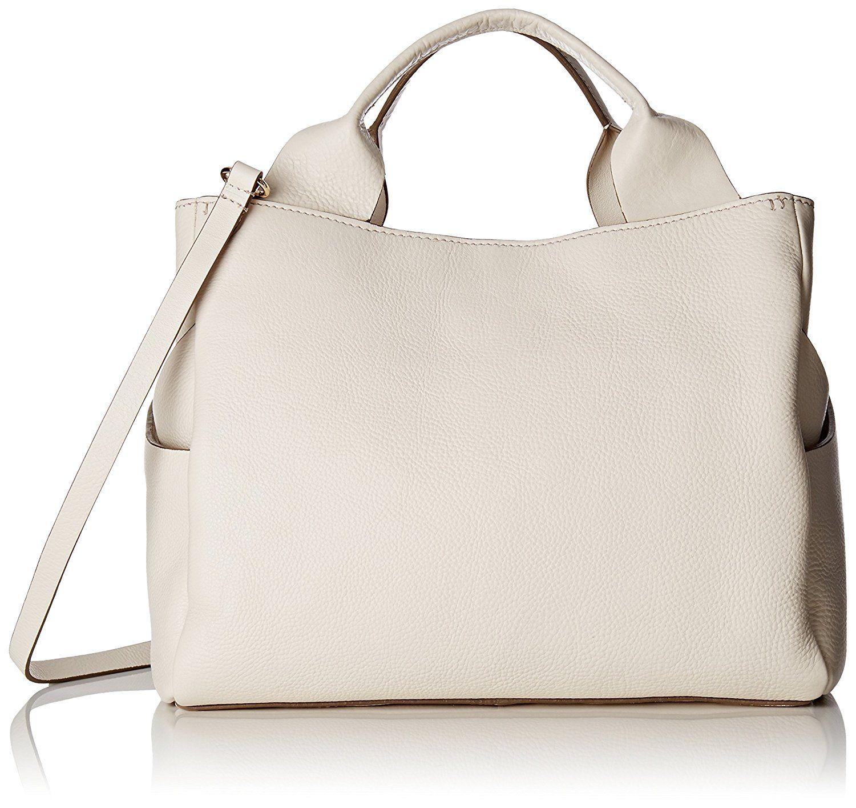 fa2f4b6c349 Clarks Women's Talara Star Top-Handle Bag, 16 X 25 cmX41CM (B x H x ...