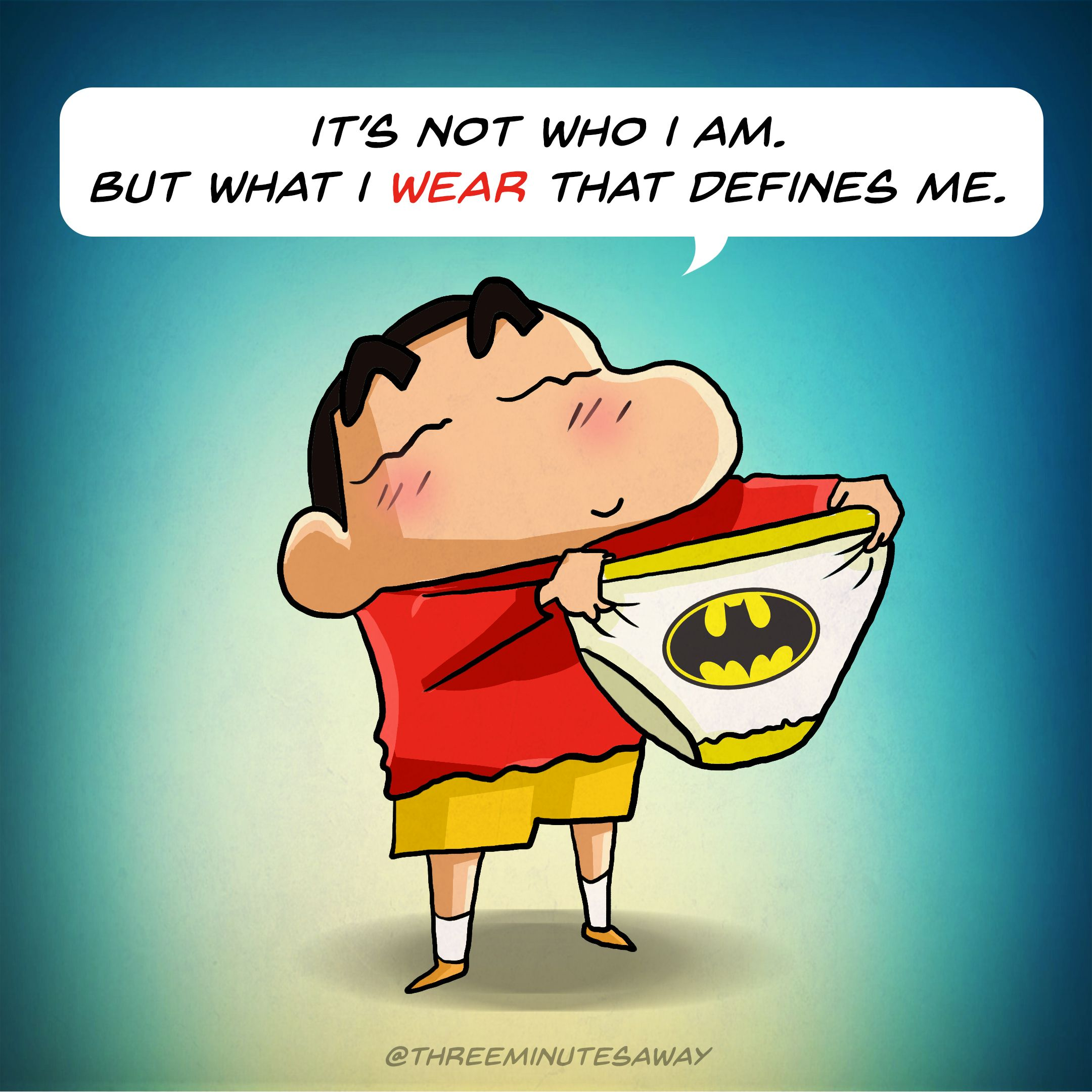 Pin On Comic Inspiration Quotes