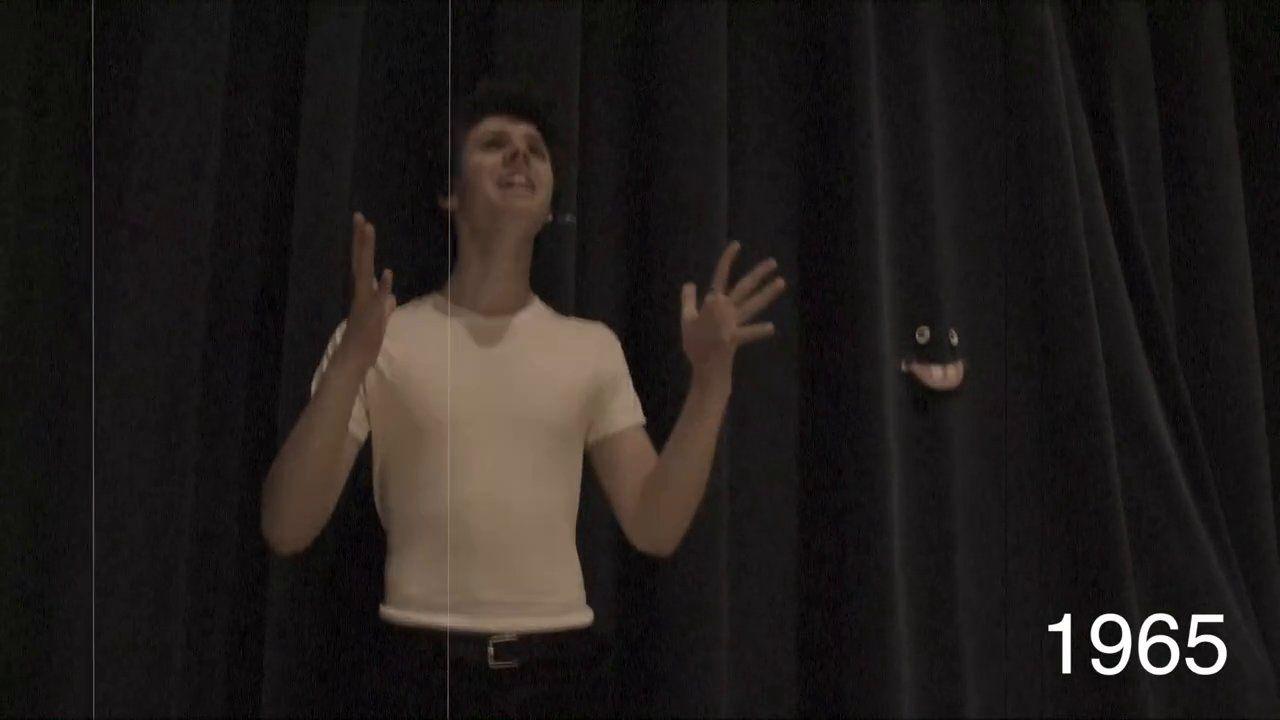 Mount anthony union high school bennington vt on vimeo