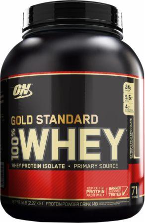 Best Protein Powders For Women Best Protein Powder Optimum Nutrition Gold Standard Gold Standard Whey Protein