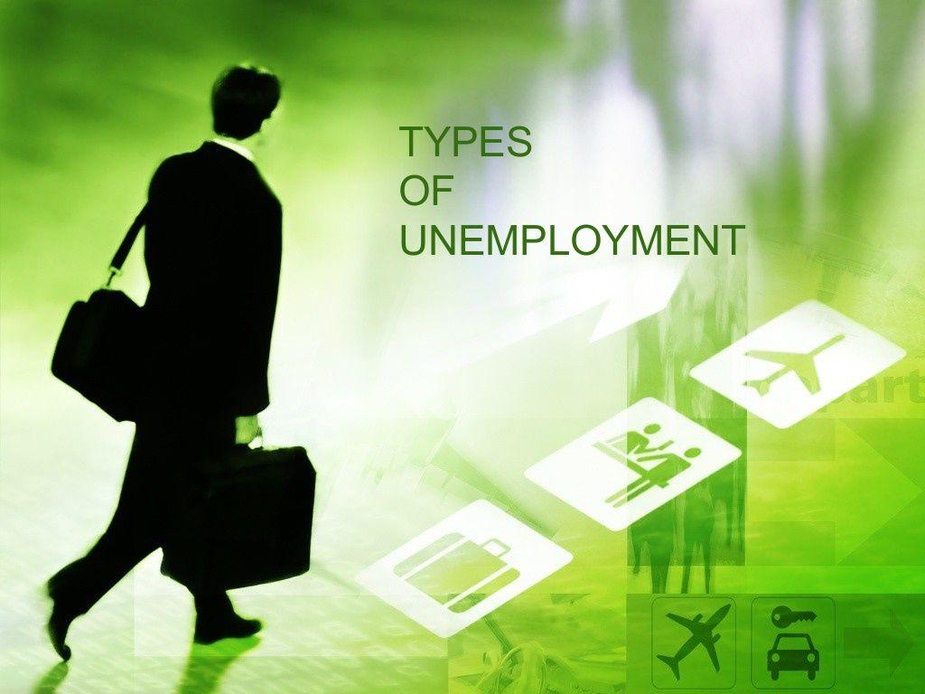Unemployment by rohan bhosale via slideshare places to visit unemployment by rohan bhosale via slideshare toneelgroepblik Image collections