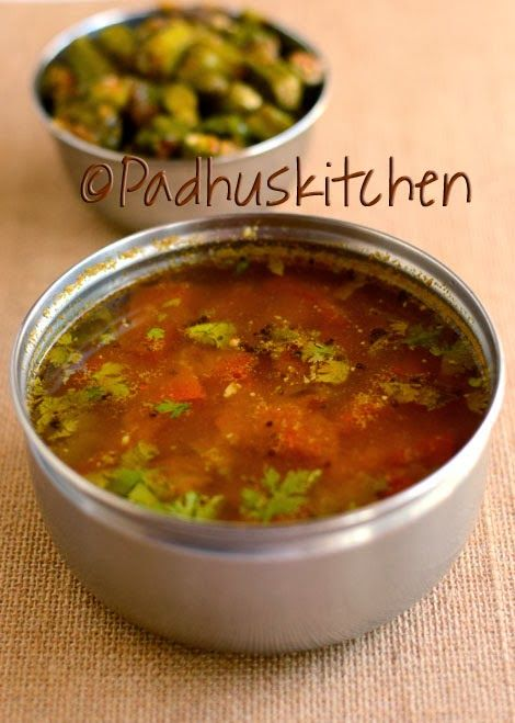 Easy east indian vegetarian recipes